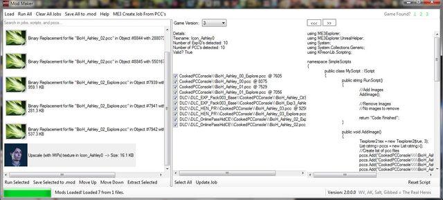 File:Modmaker labeled.jpg