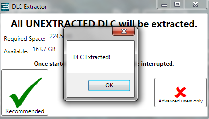 File:Dlcextraction complete.PNG