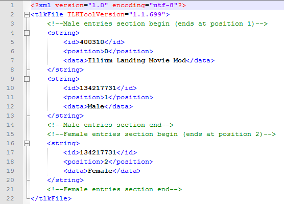 File:ME2DLCmod 7.png
