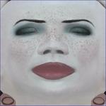 DXT5 face