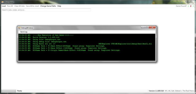 File:Modmaker debug brokenpath.jpg