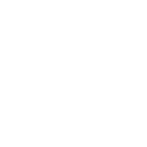 File:Refresh icon.png