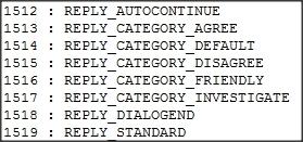 File:Tutorial DIA III 7.jpg
