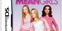 Mean Girls DS
