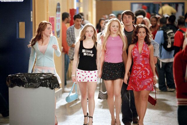 File:Mean girls image34.jpg
