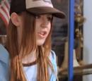 Skater Girl 2