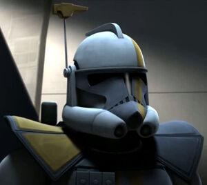 UnknownArcTrooper2