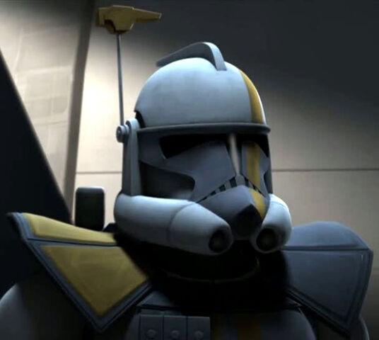 File:UnknownArcTrooper2.jpg