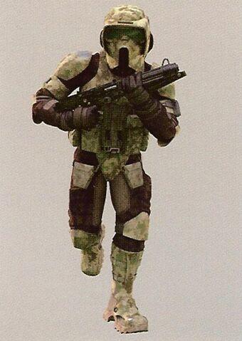 File:Clone Scout Trooper 01.jpg