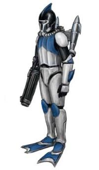 File:200px-SCUBA trooper TCWCG.jpg