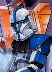 File:Alpha-04 ARC Trooper.png