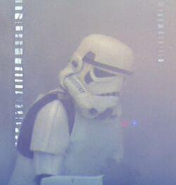 Unidentified-trooper-3