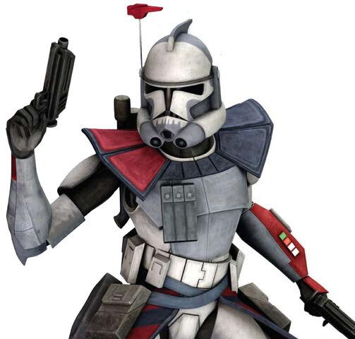 File:ARC trooper TCW.jpg