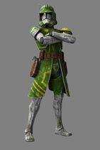 Clone-commander-doom-clone-wars-601