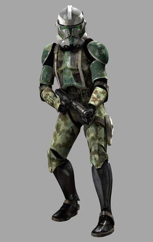 File:Commander Gree.jpg