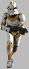 File:100px-212th clone trooper.jpg