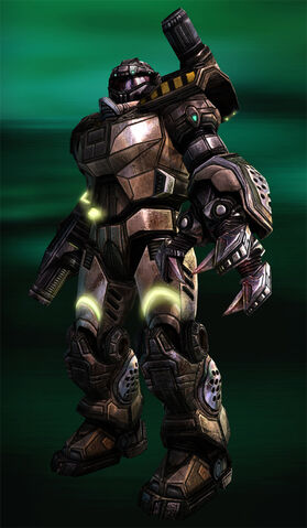File:Battlearmor.jpg