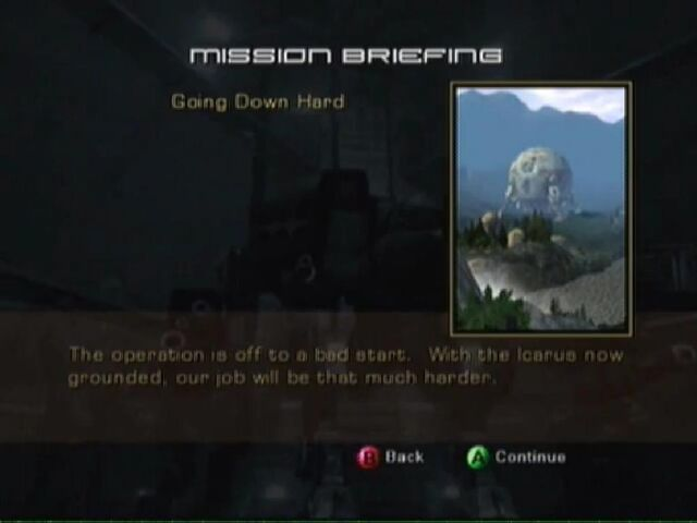 File:Going Down Hard - Objective.JPG