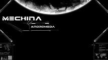 File:Andromeda 215.jpg