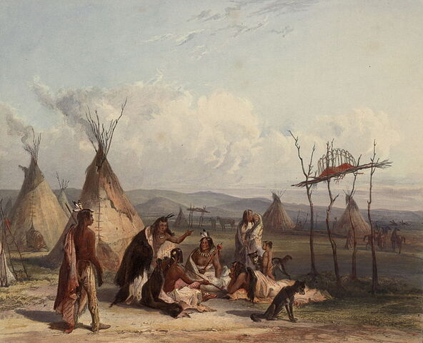 File:Sioux Indians.jpg