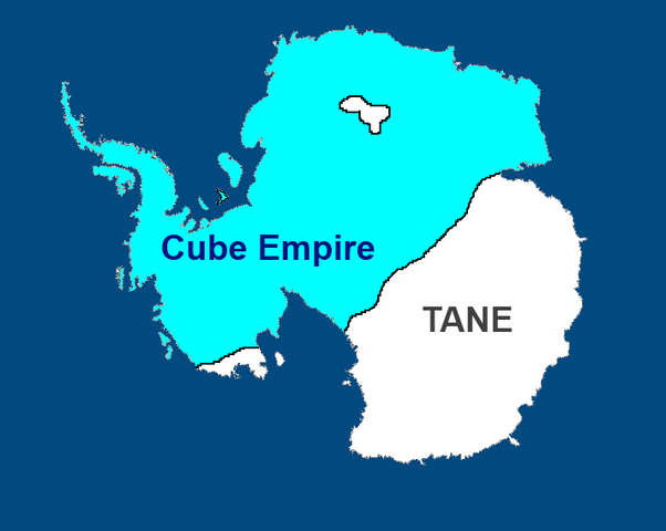 File:Map cube empire.png
