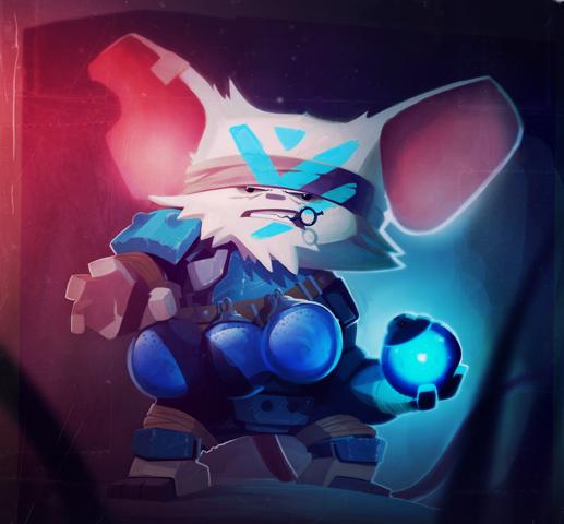 File:Mech Mice Grenader(1).png