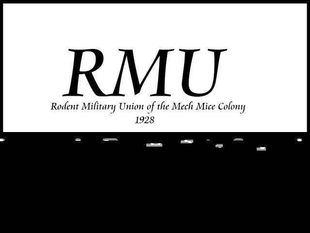 File:Rmu.png