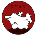 SealofDUAN