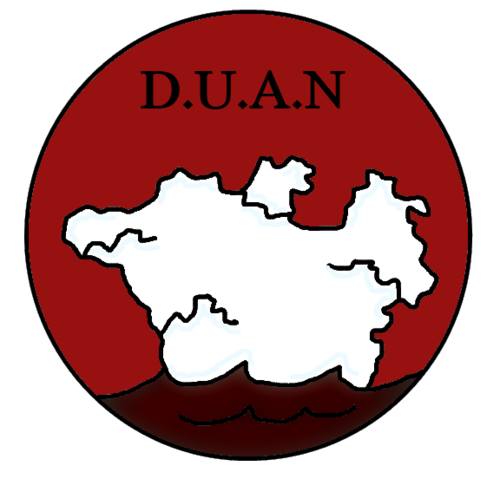 File:SealofDUAN.png