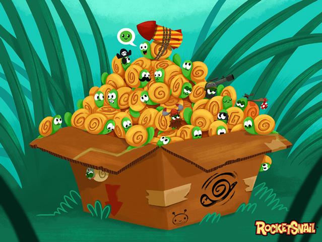 File:Snails in box.png