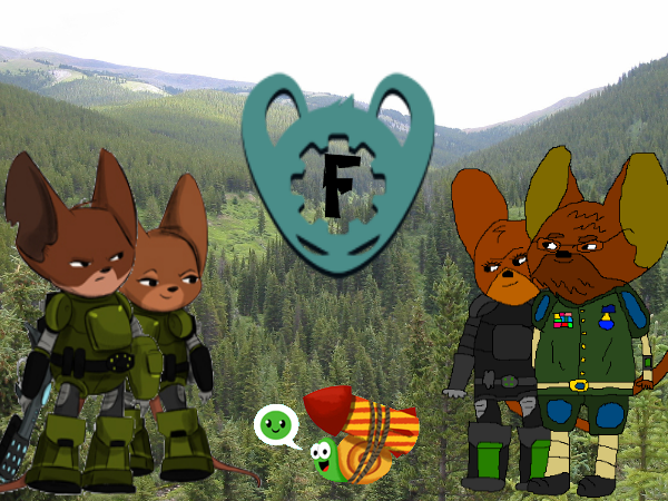 File:Mmfwcharacters.png