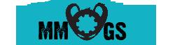 File:MMGS-Wiki.png