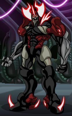 Valoth