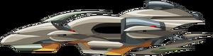 HRO-500