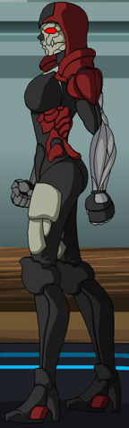 File:Valoth Style female.png