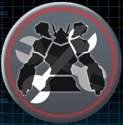 File:Mech emblem.png