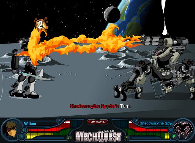 File:Shadowscythe Spyder.PNG