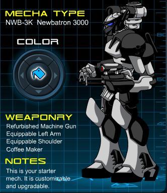 File:Newbatron V1.jpg