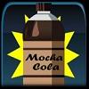 File:Mech mods logo.jpg