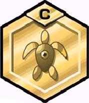 File:Medal C3.jpg