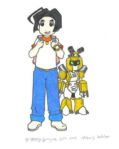 File:-00HikaruAgata-.jpg