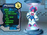 Medabots-ep-080-20h14m24s151