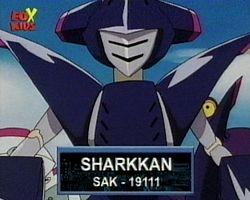 File:Sharkkan-1-.jpg