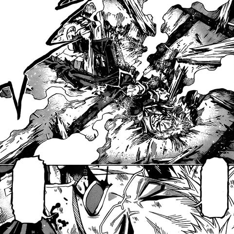 File:Zenkichi after Iihiko's attack.png