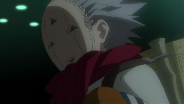 File:Yukuhashi enters the fray.jpg