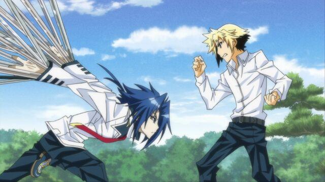File:Zenkichi versus Munakata.jpg