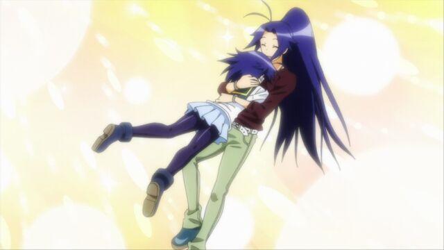 File:Naze hugs Maguro.jpg