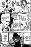 Chapter143