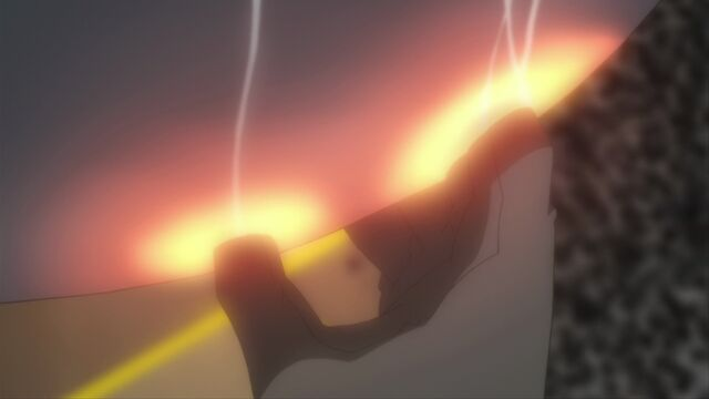 File:Tsurumisaki's melting ability.jpg