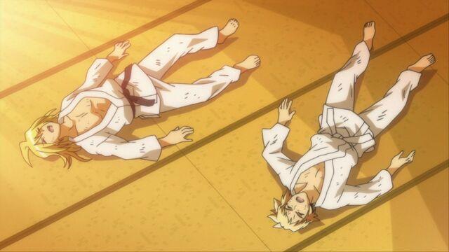 File:Zenkichi defeats Akune.jpg